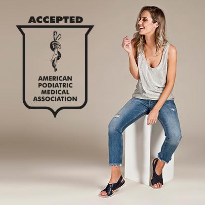American Podiatric Medical Association
